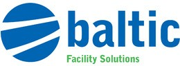 Baltic Facility Solutions GmbH & Co. KG (Baltic FS)